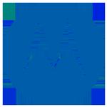 logo_motorola