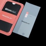 Стъклен протектор Mocolo за Apple iPhone 4