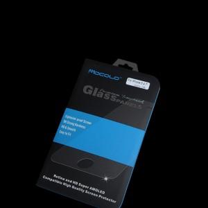 Стъклен протектор Mocolo за Apple iPhone 6