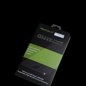 Стъклен протектор Mocolo за Apple iPhone 6 Plus