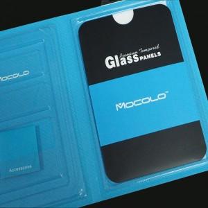 Стъклен протектор Mocolo за Asus Fonepad 7 FE171CG