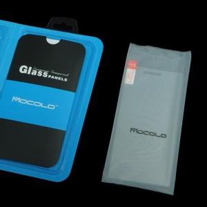 Стъклен протектор Mocolo за Asus Zenfone 2 ZE500CL