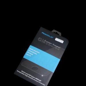Стъклен протектор Mocolo за Asus Zenfone 6 A600CG