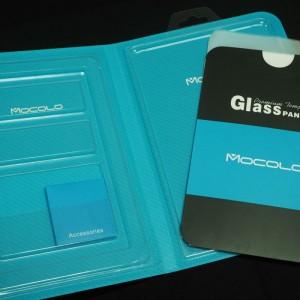 Стъклен протектор Mocolo за Asus ZenPad 7.0 Z370CG