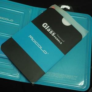 Стъклен протектор Mocolo за Asus ZenPad S 8.0 Z580C