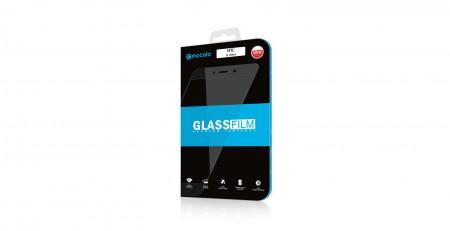 Mocolo стъклен протектор