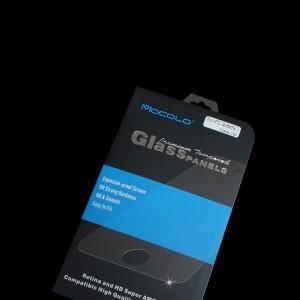 Стъклен протектор Mocolo за HTC Butterfly 2
