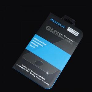 Стъклен протектор Mocolo за HTC Desire 510
