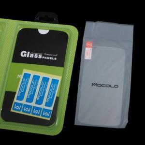 Стъклен протектор Mocolo за HTC Desire 526