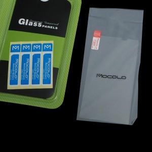 Стъклен протектор Mocolo за HTC Desire 610