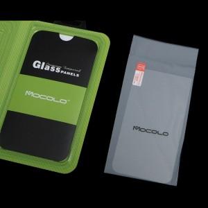 Стъклен протектор Mocolo за HTC Desire 616