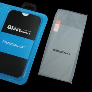 Стъклен протектор Mocolo за HTC Desire 620