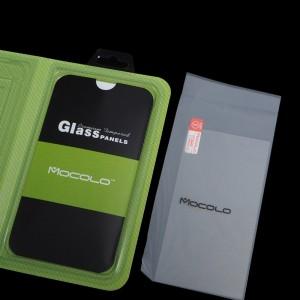 Стъклен протектор Mocolo за HTC Desire 626