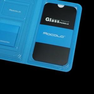 Стъклен протектор Mocolo за HTC Desire 816