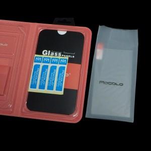 Стъклен протектор Mocolo за HTC One M9