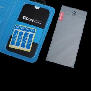 Стъклен протектор Mocolo за Huawei Ascend G730