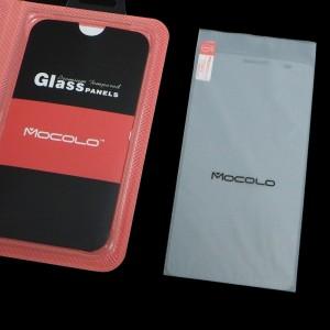 Стъклен протектор Mocolo за Huawei Ascend Mate 7