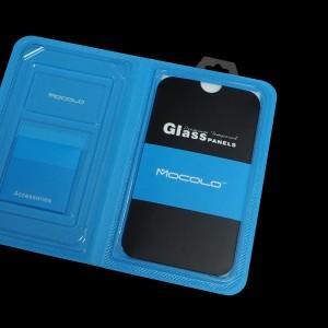 Стъклен протектор Mocolo за Huawei Ascend P6