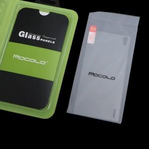 Стъклен протектор Mocolo за Huawei Ascend P7 (задно)