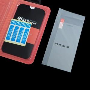 Стъклен протектор Mocolo за Huawei Ascend P7