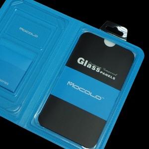 Стъклен протектор Mocolo за Huawei Ascend P8