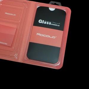 Стъклен протектор Mocolo за Huawei Honor 3C
