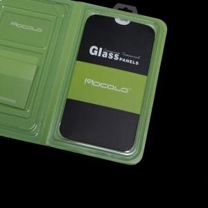 Стъклен протектор Mocolo за Huawei Honor 3X G750
