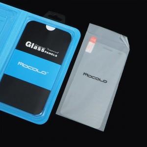 Стъклен протектор Mocolo за Huawei Honor 4 Play