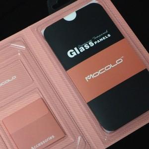 Стъклен протектор Mocolo за Huawei Honor 4A