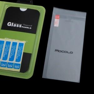 Стъклен протектор Mocolo за Huawei Honor 6+ Plus