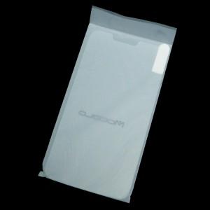 Стъклен протектор Mocolo за Lenovo A850