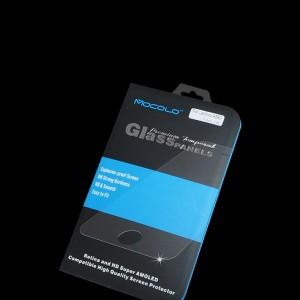 Стъклен протектор Mocolo за Lenovo A880