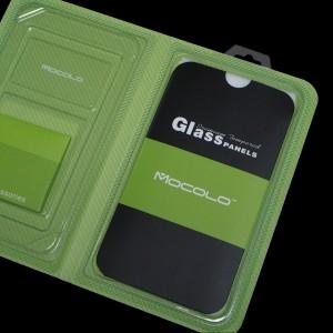 Стъклен протектор Mocolo за Lenovo P780