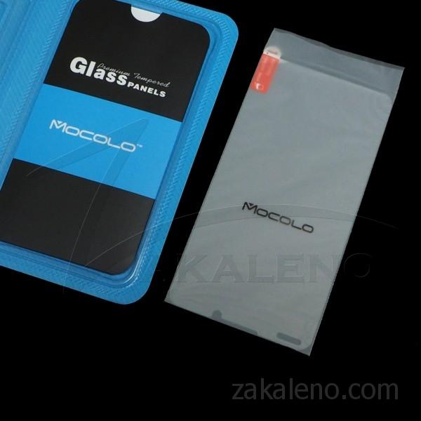 Стъклен протектор Mocolo за Lenovo S930