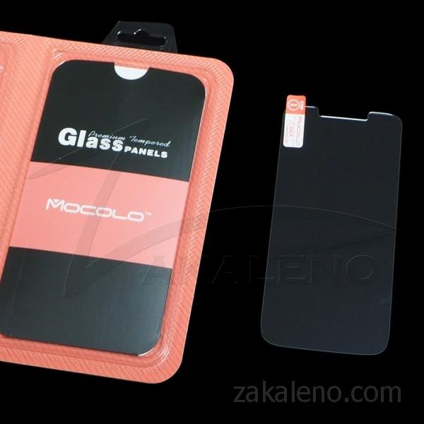 Стъклен протектор Mocolo за Lenovo Vibe X S960