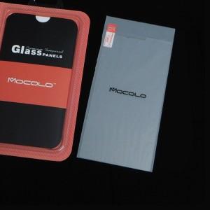 Стъклен протектор Mocolo за Lenovo Vibe Z2