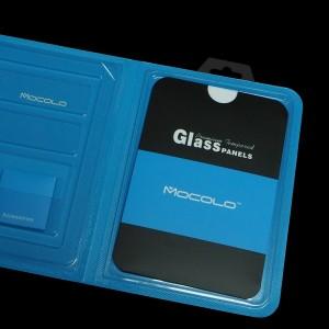 Стъклен протектор Mocolo за LG G Pad 8.0