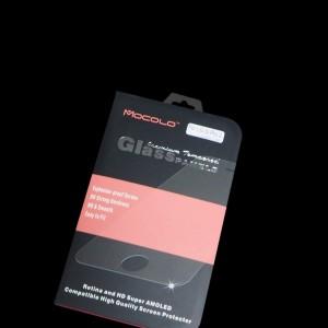 Стъклен протектор Mocolo за LG G Pro 2