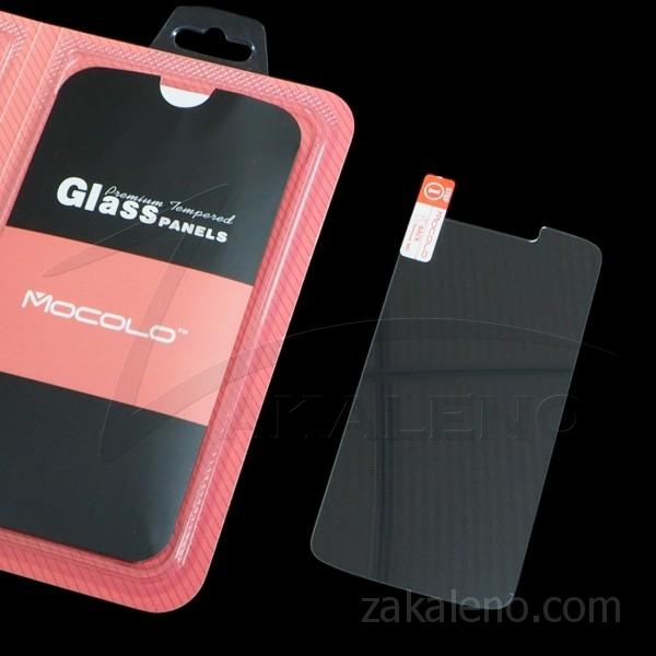 Стъклен протектор Mocolo за LG G2 mini