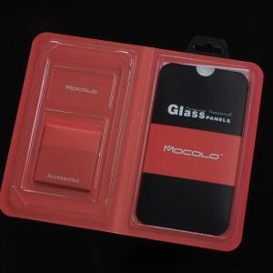 Стъклен протектор Mocolo за LG G3 mini