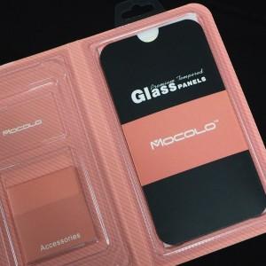 Стъклен протектор Mocolo за LG G4 Stylus