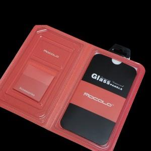 Стъклен протектор Mocolo за LG L80