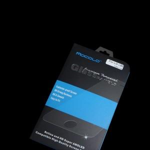 Стъклен протектор Mocolo за LG L90