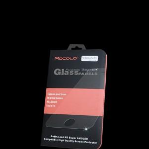 Стъклен протектор Mocolo за Microsoft Lumia 535