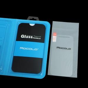 Стъклен протектор Mocolo за Motorola Moto E2