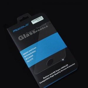 Стъклен протектор Mocolo за Motorola Moto G3