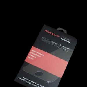 Стъклен протектор Mocolo за Motorola Moto X