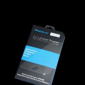 Стъклен протектор Mocolo за Nokia Lumia 630