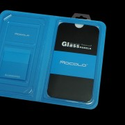 Стъклен протектор Mocolo за Nokia Lumia 830