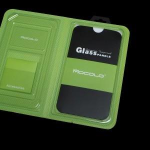 Стъклен протектор Mocolo за Nokia XL